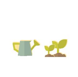 CSA---Land-Van-Duwijck---eigen-oogst