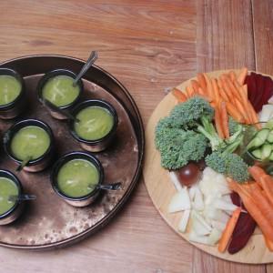 broccolisoep_rauwegroentjes