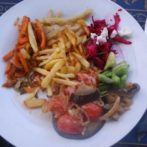 groentjes_met_frietjes