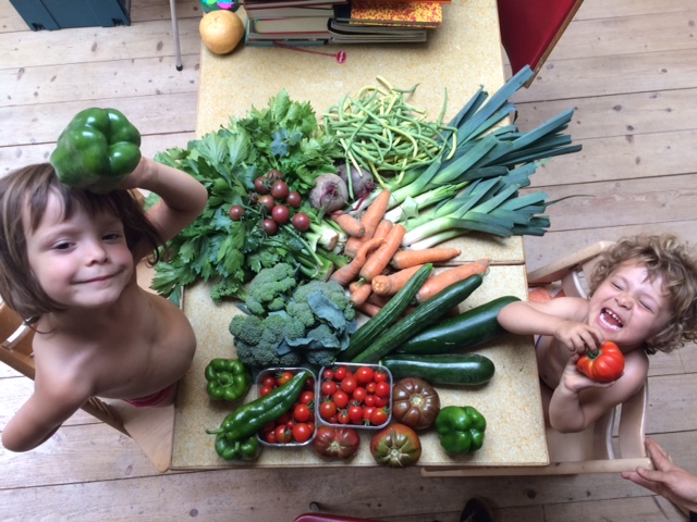 groentjes_r&l