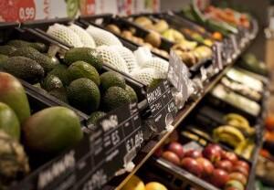 groenten_winkel