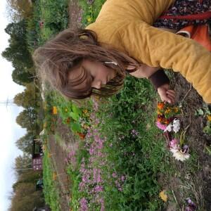 robin&loanne_bloemen_0